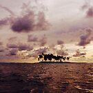 Indonesia  by Adam  Wynn