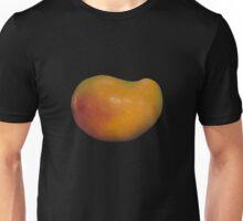Still life Mango Unisex T-Shirt