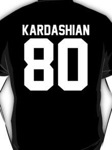 #KIMKARDASHIAN T-Shirt