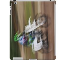 Warning if you want a photo on my website thank you tell me a message and I will create and store the,https://www.facebook.com/Panasonic-fz-1000-Okaio-olivier-Caillaud-1440346182910150/ iPad Case/Skin