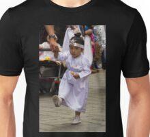 Cuenca Kids 828 Unisex T-Shirt