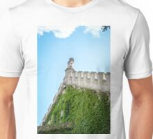 Guarding Heaven Unisex T-Shirt