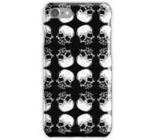 Bored to Death iPhone Case/Skin