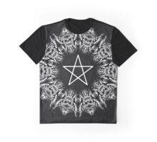 CRC Warrior Graphic T-Shirt
