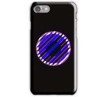 reunion iPhone Case/Skin