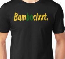 Jamaican Slang Appeals  Unisex T-Shirt
