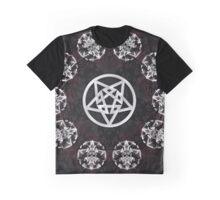 CRC Phoenix Graphic T-Shirt