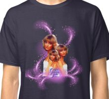 Olivia Newton-John - 70's  Classic T-Shirt