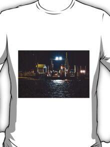 Chappy Ferry T-Shirt