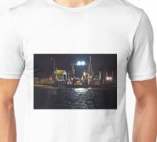 Chappy Ferry Unisex T-Shirt
