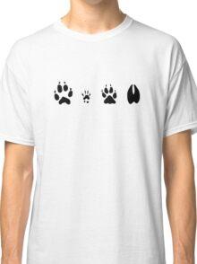 The Marauders Classic T-Shirt
