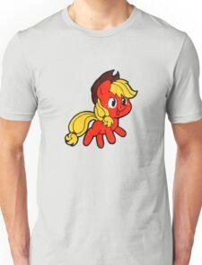 Little AJ Unisex T-Shirt