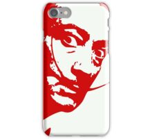 SURREALISM iPhone Case/Skin