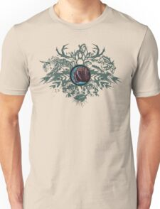 Original Druid Logo Unisex T-Shirt