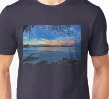 Longboat Pass 2  Unisex T-Shirt