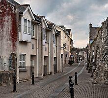 Abbey lane by PhotosByHealy
