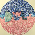 DWL TRIP by zachhill