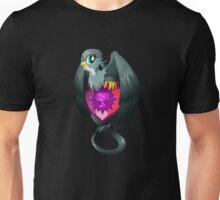 Gabby Unisex T-Shirt