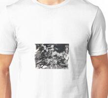 Drip Develop Unisex T-Shirt