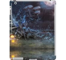 Home is where You are iPad Case/Skin