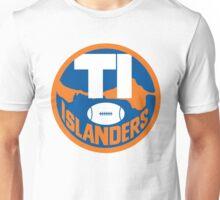 Tracadie Island Unisex T-Shirt