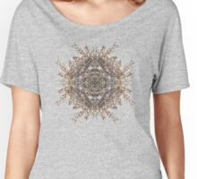 Magnolia - Tulip Tree Women's Relaxed Fit T-Shirt