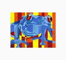 Primary Frog Unisex T-Shirt