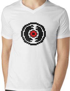 Dave Strider Symbol Vinyle  Mens V-Neck T-Shirt