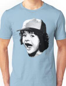 Stranger Things - Dustin Unisex T-Shirt