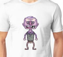 Old Fella Unisex T-Shirt