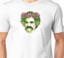 Mark Twain  Unisex T-Shirt