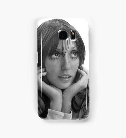 Shelley Duvall Samsung Galaxy Case/Skin