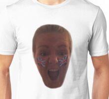 Rebekah Davis collection Unisex T-Shirt