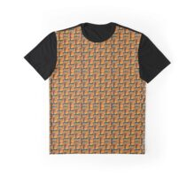 Baobab Tree Graphic T-Shirt