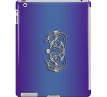 Chinese Dragon  iPad Case/Skin