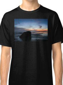 Sunset Handry's Beach Classic T-Shirt