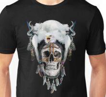 Wild Spirit III Unisex T-Shirt