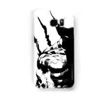 THE BEST AT WHAT I DO T-SHIRT Samsung Galaxy Case/Skin