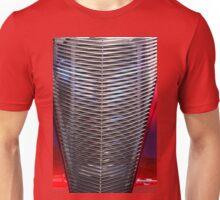 Car Gill Unisex T-Shirt
