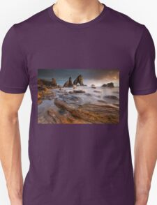 Crohy Head / Co Donegal / Ireland Unisex T-Shirt