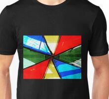 Color Crazy Unisex T-Shirt