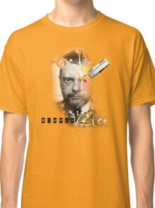 simply klee Classic T-Shirt