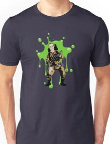GhostBuster Bluth Unisex T-Shirt