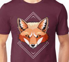 Foxxin' Unisex T-Shirt