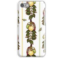 Marula Fruit iPhone Case/Skin
