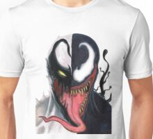 Anti - Venom Unisex T-Shirt