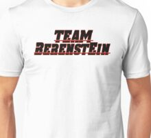 Team BerenstEin - Style 2 Unisex T-Shirt