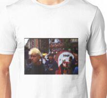 The Fringe (2) Unisex T-Shirt