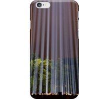 Spectra 2 iPhone Case/Skin