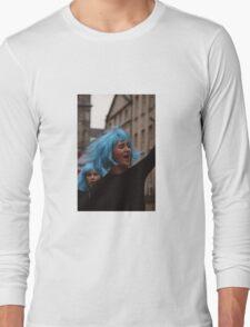 The Fringe (3) T-Shirt